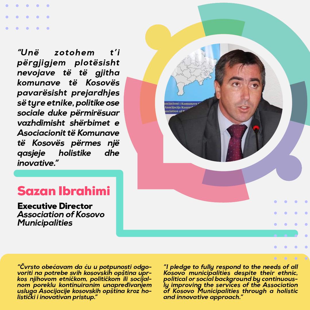 Sazan Ibrahimi