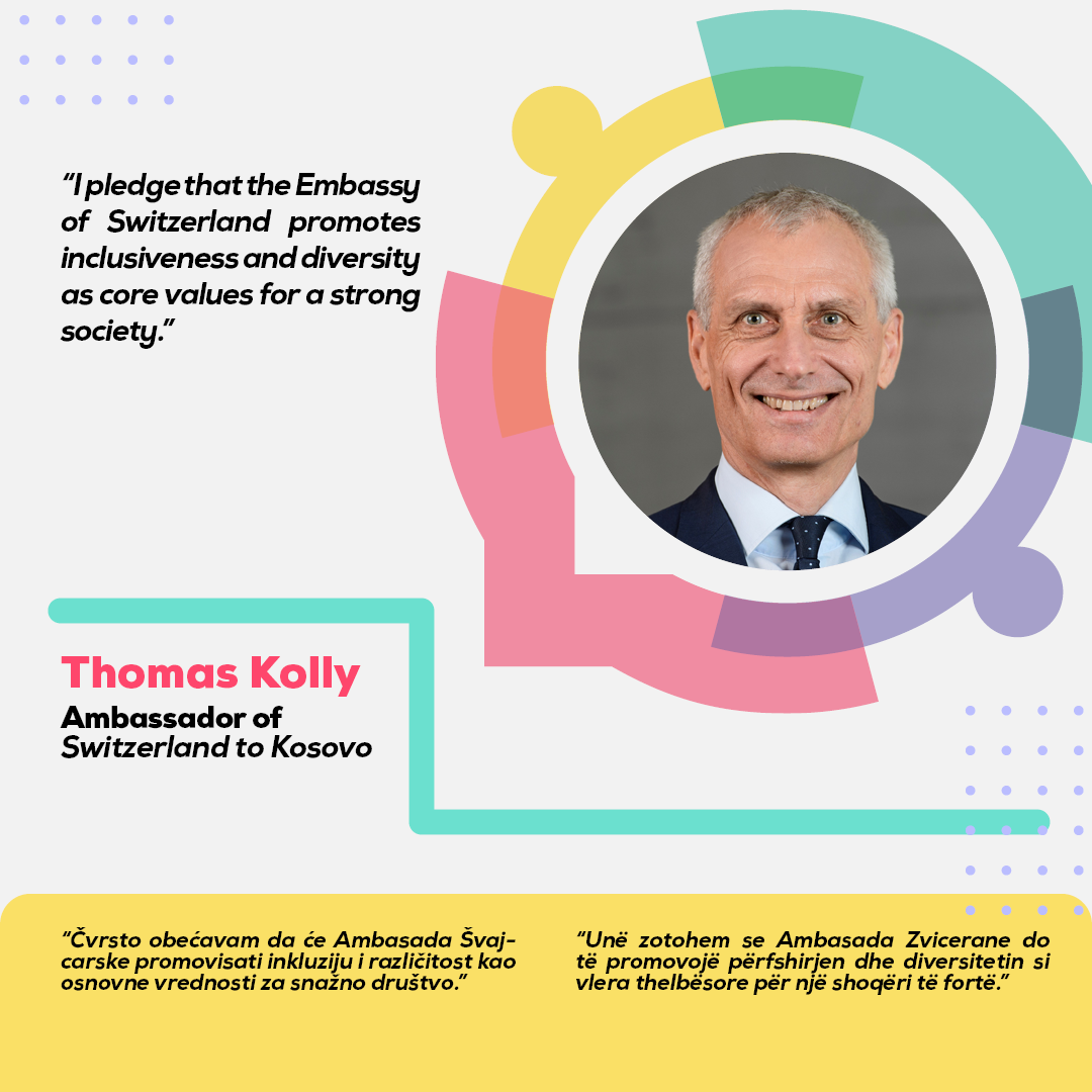 Thomas Kolly