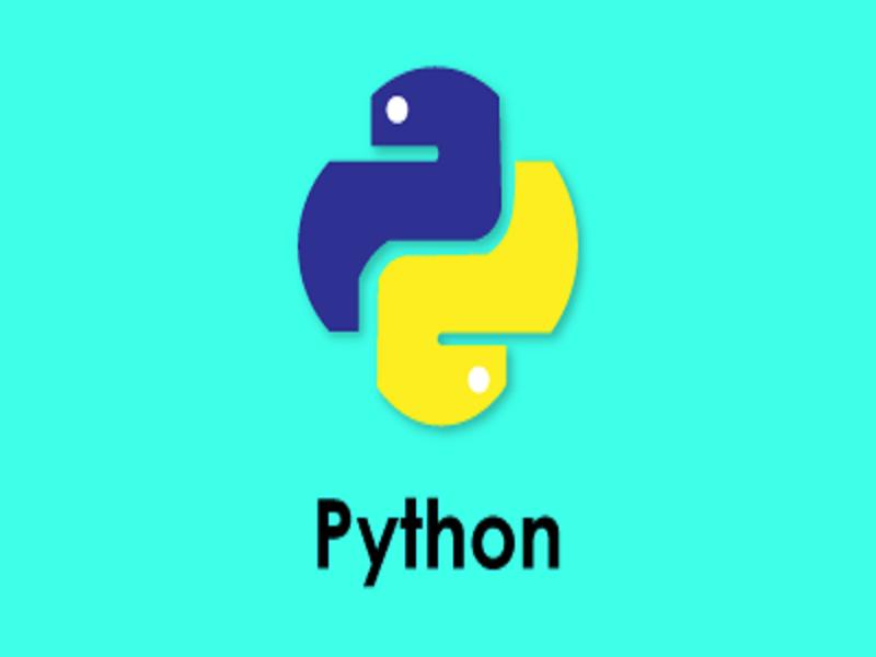 Intro to Python Course