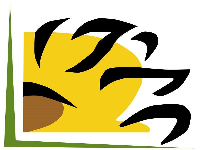 Balkan Sunflowers Kosova is hiring!