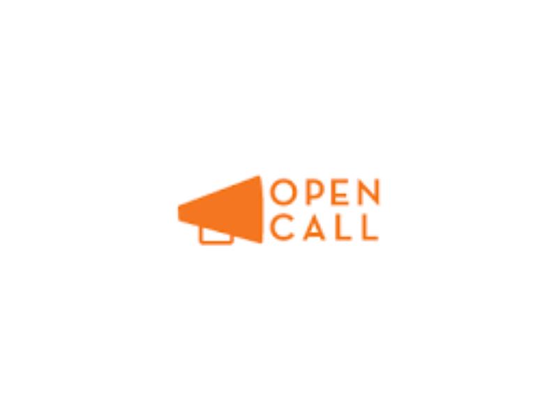 Open call - Municipality of South Mitrovica