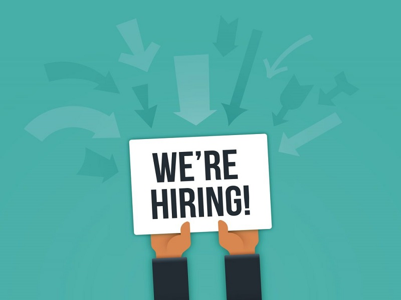 The Reconciliation and Conflict Transformation Activity is Looking for a Web Developer!
