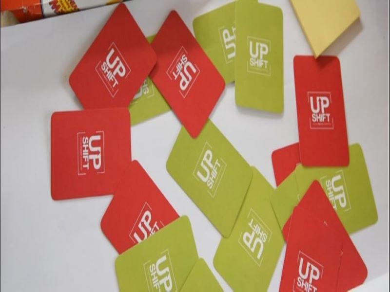 Mundësi e re për të rinjtë UPSHIFT; Kosovo Wide është këtu!