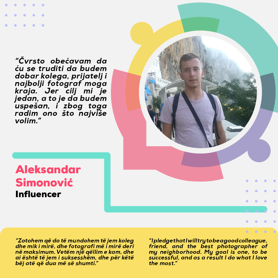 Aleksandar Simonovic