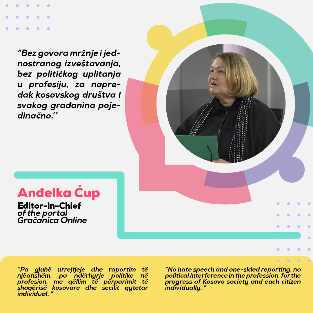 Andjelka Cup