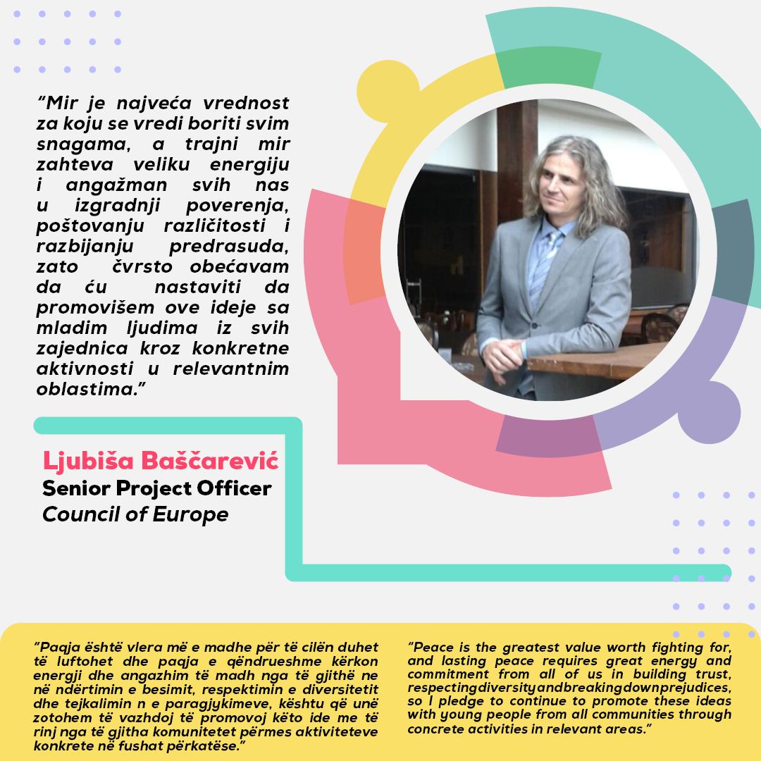 Ljubisa Bascarevic