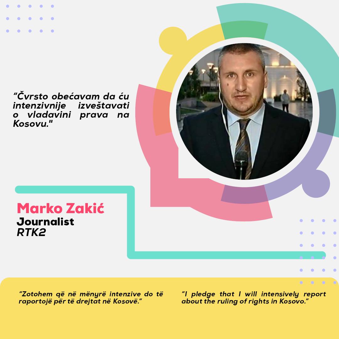 Marko Zakic