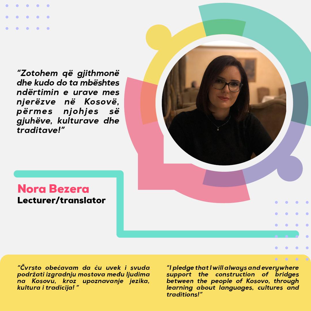 Nora Bezera