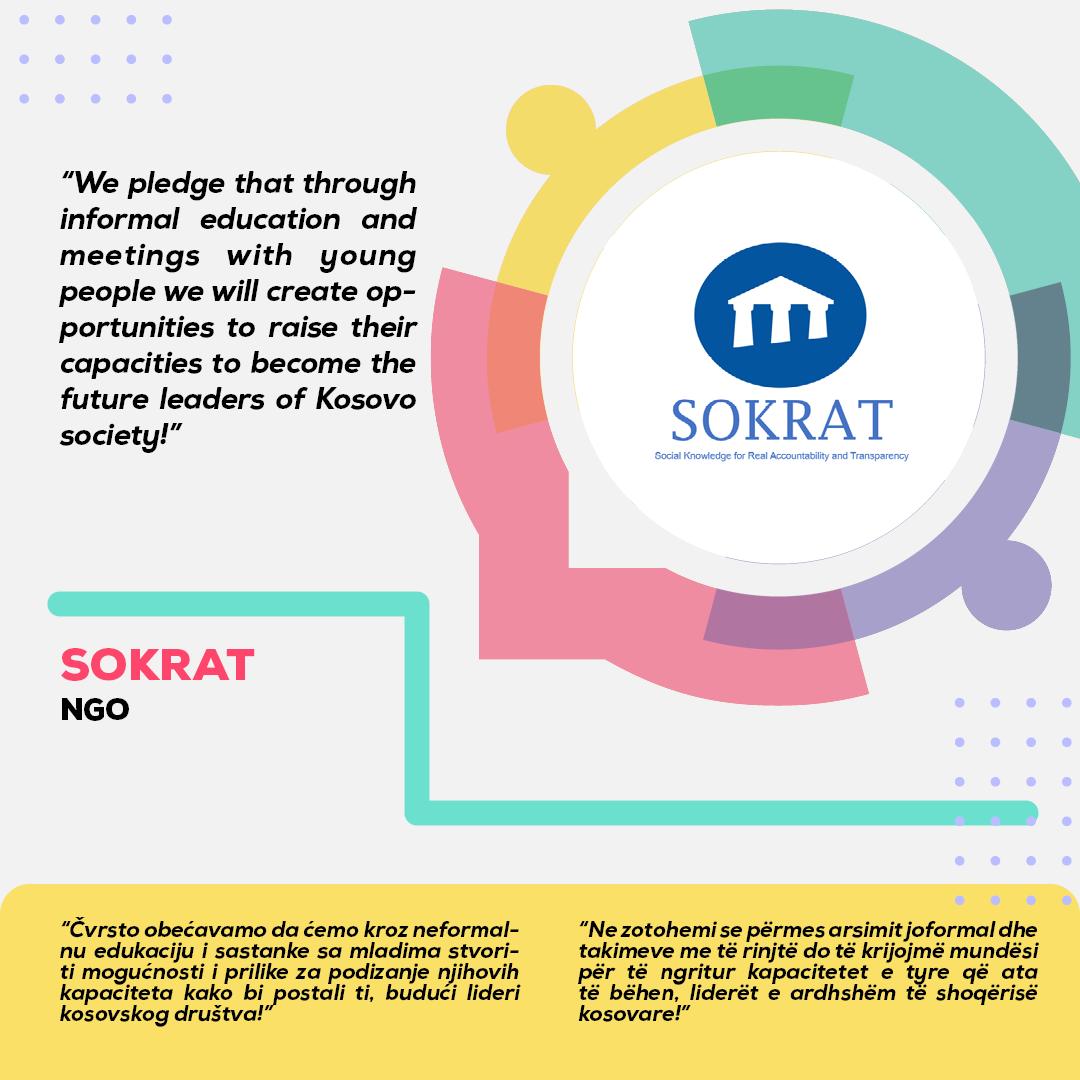 SOKRAT