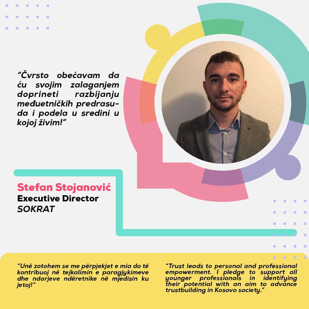 Stefan Stojanovic