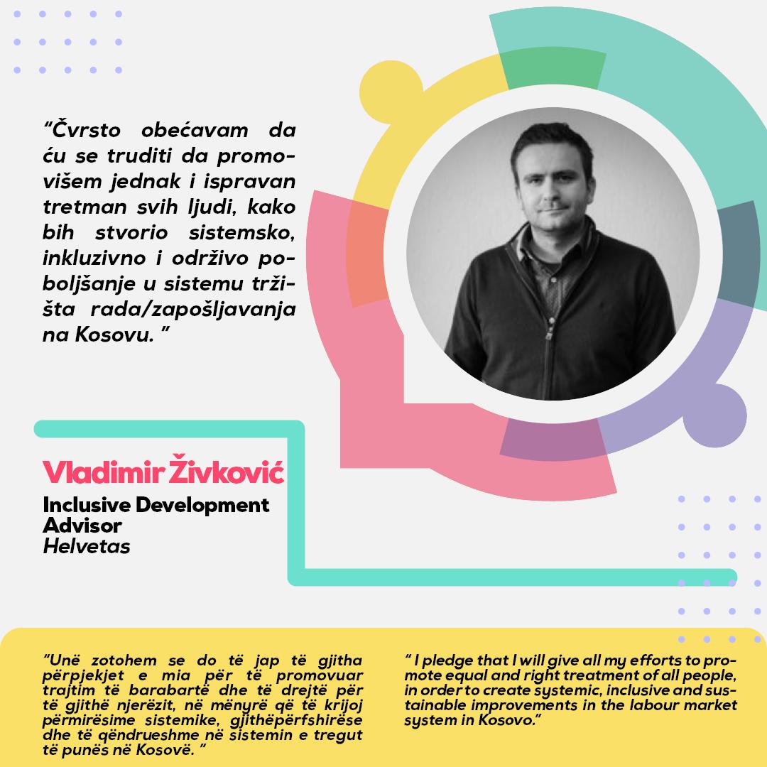 Vladimir Zivkovic
