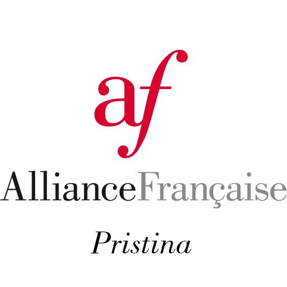 Alliance Française de Pristina