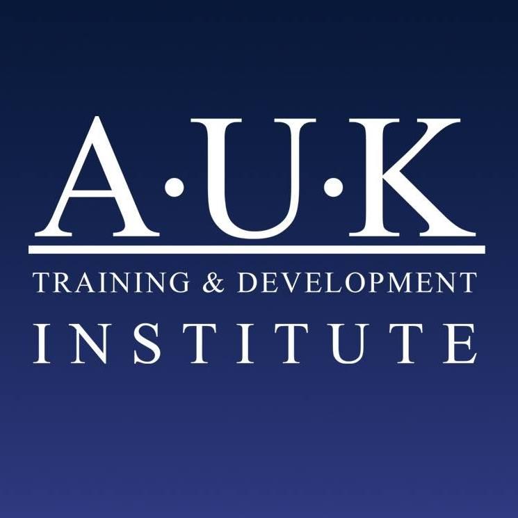 A.U.K - Training and Development Institute
