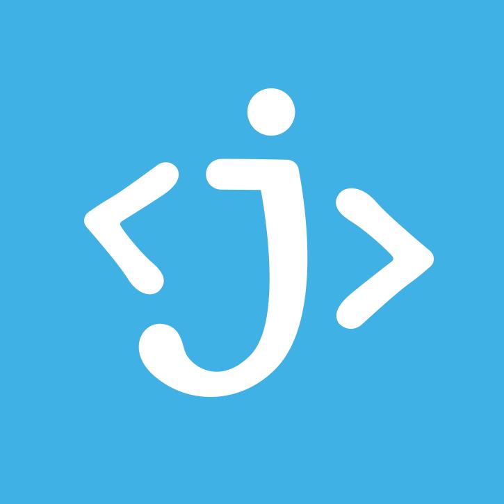 Akademia jCoders