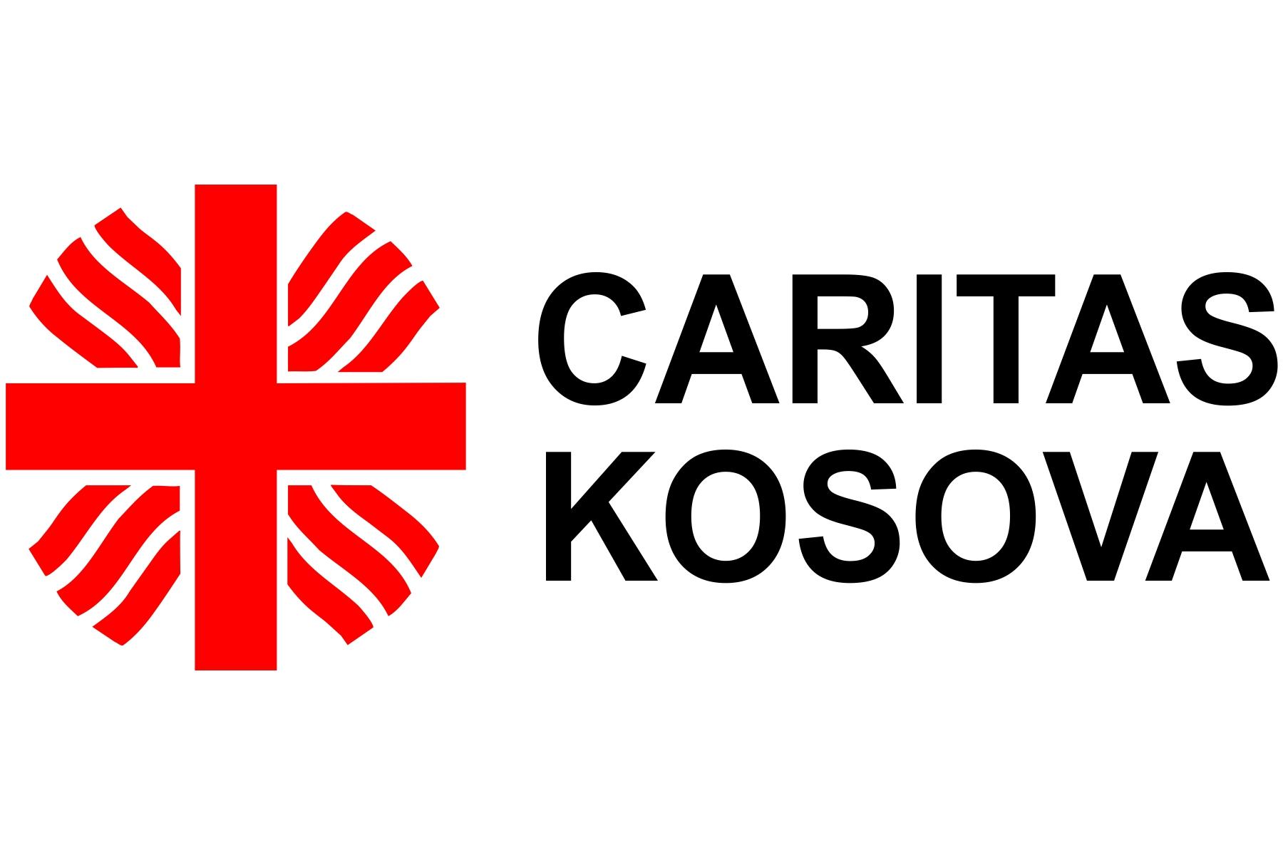 Caritas Kosova