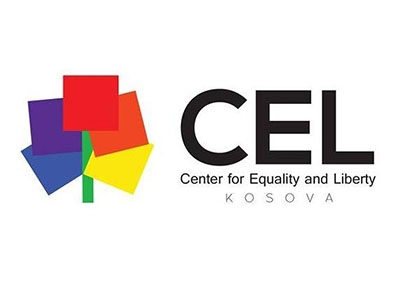 Center for Equality and Liberty (CEL)