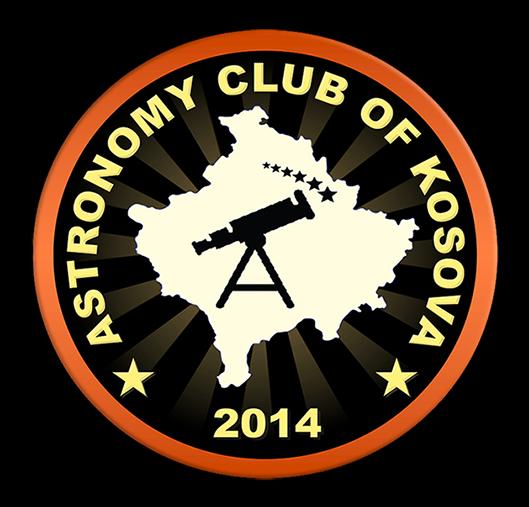 Astronomski klub Kosova