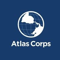 Atlas Corps Fellowship