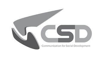 Communication for Social Development