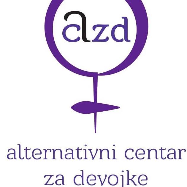 Alternativni Centar za Devojke