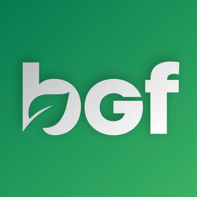 Balkan Green Foundation