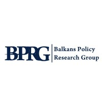 Balkans Policy Research Group