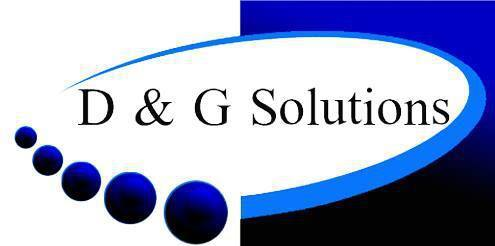 D&G Solutions
