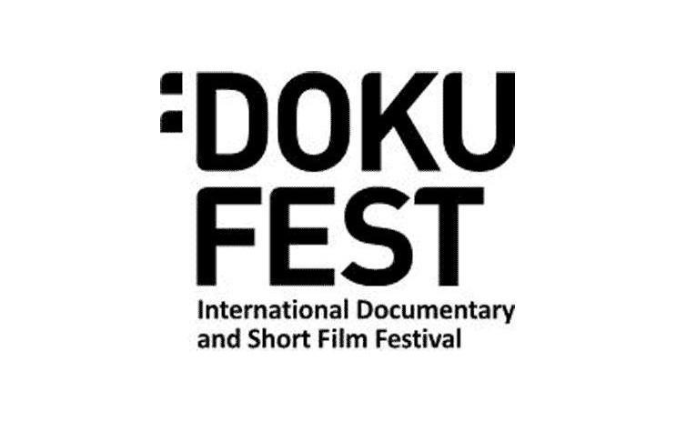 DokuFest