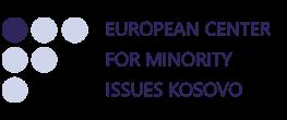 ECMI Kosovo