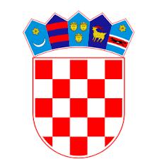 Croatian Embassy