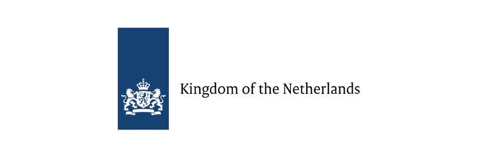 Ambasada e Hollandës