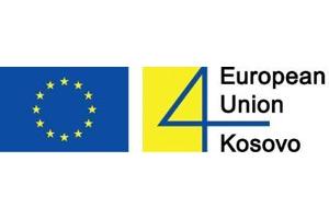 European Union Kosovo