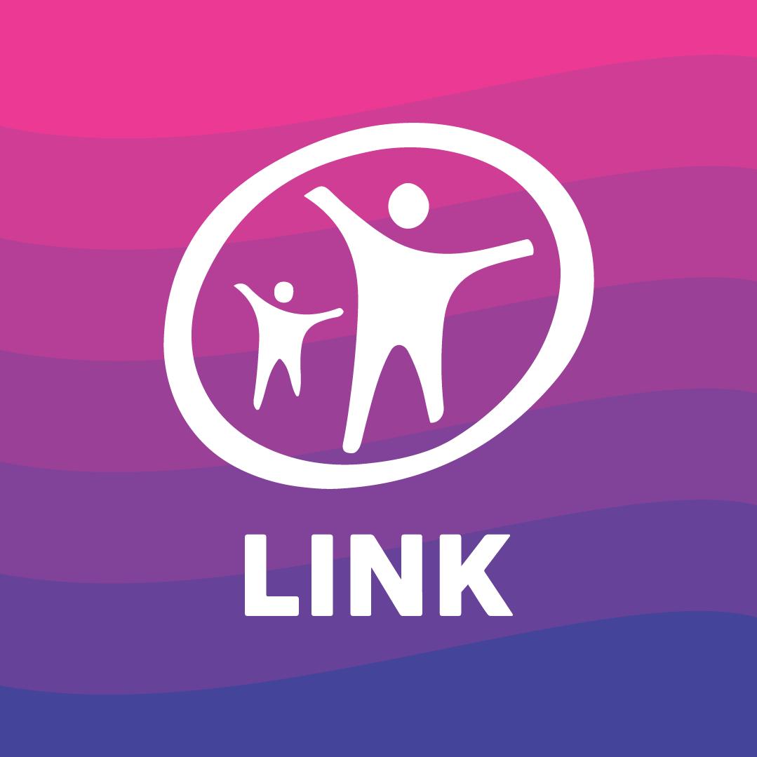 NGO LINK