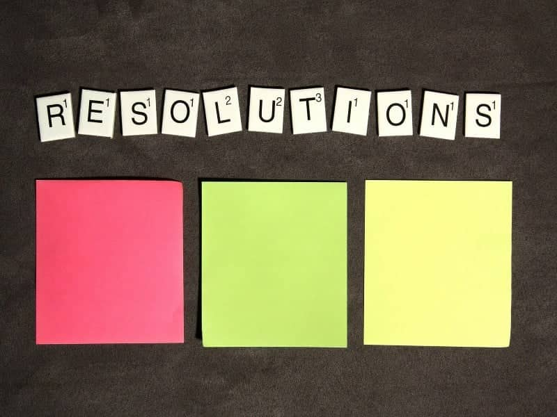 Mediation as a Mechanism for Dispute Resolution