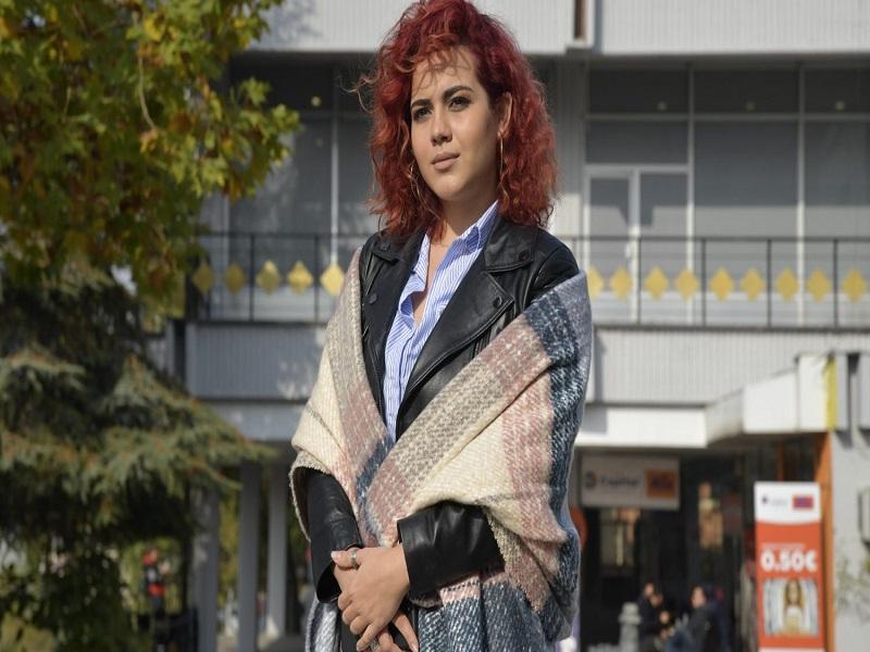 Kosovo's 1990s Generation Take Reconciliation Personally