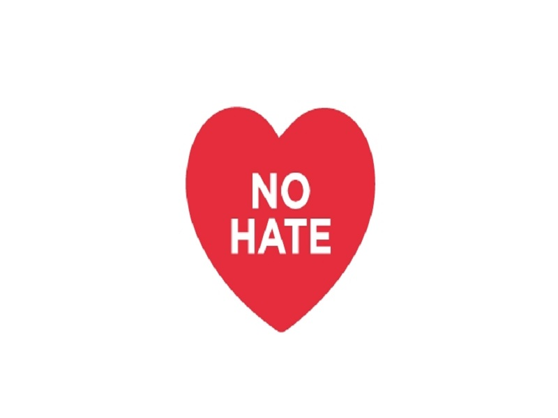 Call for Participants: No Hate Speech Training course