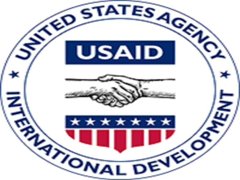 USAID is Seeking Concept Papers