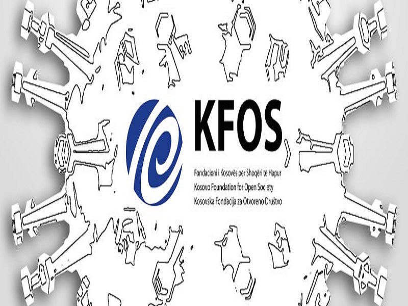 KFOS: Call for applications