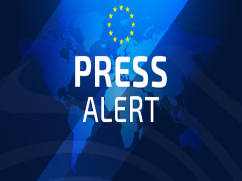 European Union Kosovo: Statement