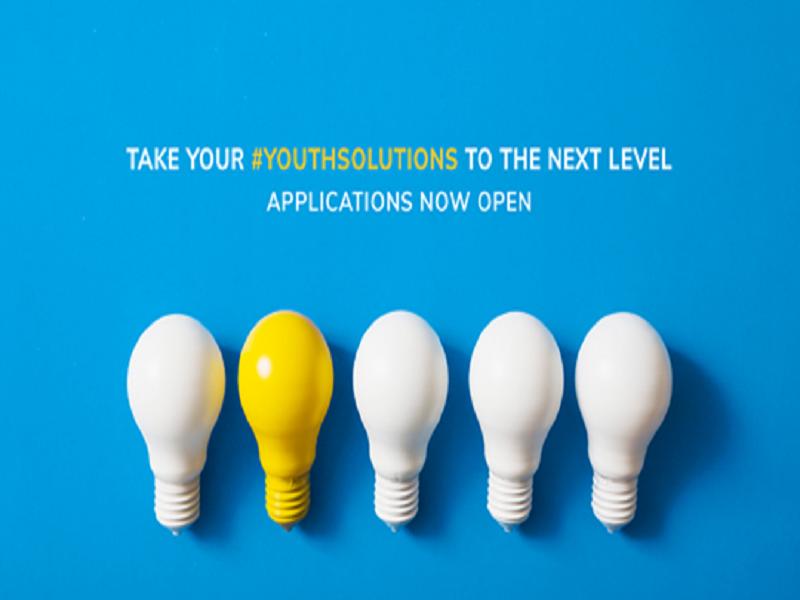 Rešenja Ujedinjenih nacija za SDSN za mlade