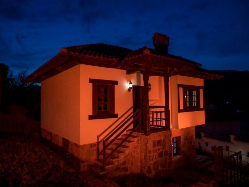 House Museum of Father Shtjefën Gjeçovi