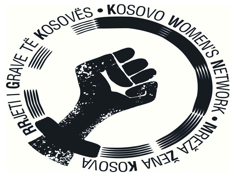 Economic Empowerment to Address Gender-Based Violence